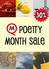 poetry_sale_SLIDE_med