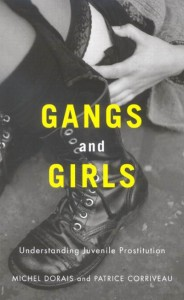 gangs and girls 2009