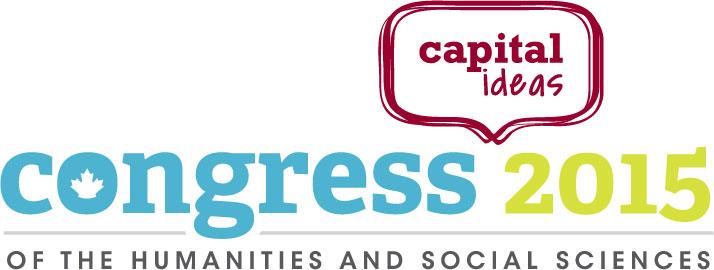 congress-2015-logo-en