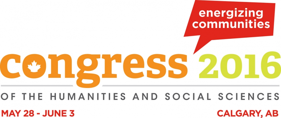 congress-2016-rgb-withdates
