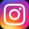Instagram-v051916_200 (1)