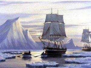 0925-franklin-ships