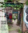 BEDIT_LAM_Aug16_Cover-Zinio