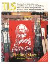 Marx-cover1