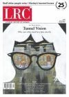 LRCv24n8-Oct-2016-cover-RGB-332x465