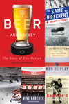 Happy Centennial to the NHL-LNH!