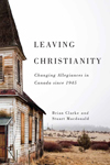 Leaving Christianity: Review and Reactions