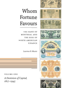 Whom Fortune Favours