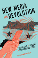 New Media and Revolution