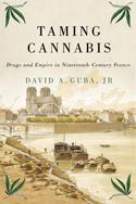 Taming Cannabis