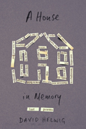 A House in Memory