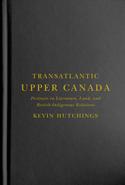 Transatlantic Upper Canada