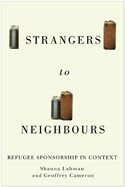 Strangers to Neighbours