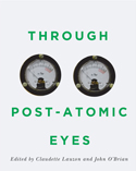 Through Post-Atomic Eyes