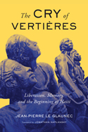 The Cry of Vertières