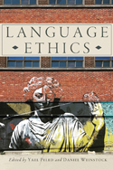 Language Ethics