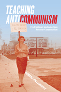 Teaching Anticommunism