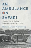 An Ambulance on Safari