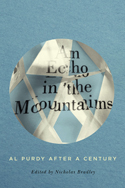 An Echo in the Mountains