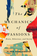 The Mechanics of Passions