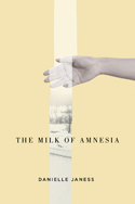 The Milk of Amnesia