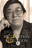 Recognition and Revelation