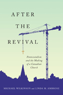 After the Revival