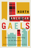 North American Gaels