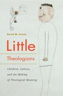 Little Theologians