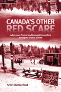 Canada's Other Red Scare