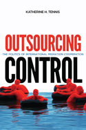Outsourcing Control