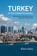 Turkey in the Global Economy