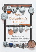 Mrs Dalgairns's Kitchen