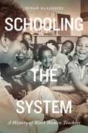 Schooling the System