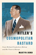 Hitler's Cosmopolitan Bastard