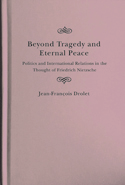 Beyond Tragedy and Eternal Peace