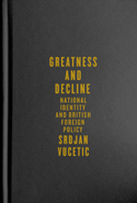 Greatness and Decline