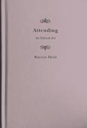 Attending