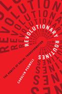 Revolutionary Routines