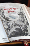 Berruyer's Bible