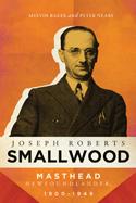 Joseph Roberts Smallwood