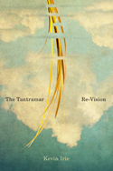 The Tantramar Re-Vision