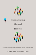 Humanizing Mental Illness