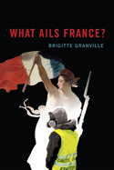 What Ails France?