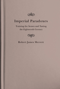 Imperial Paradoxes
