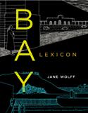 Bay Lexicon