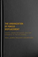 The Urbanization of Forced Displacement