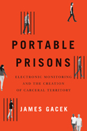 Portable Prisons