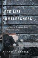 Late-Life Homelessness