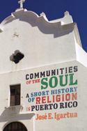 Communities of the Soul